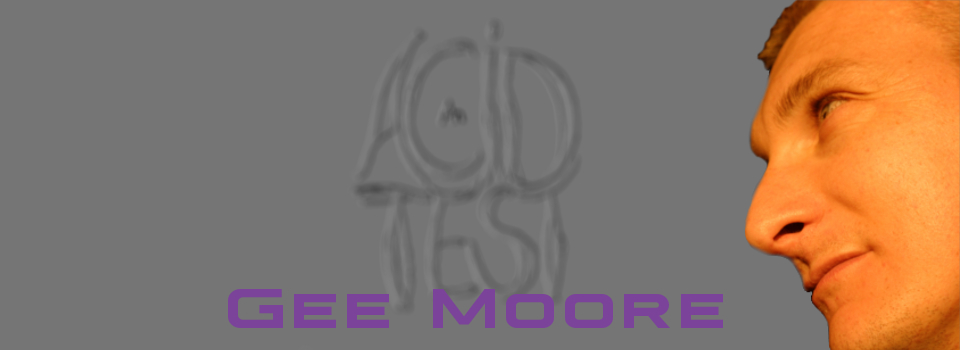 aat-egee-moore-on-logo-full-slider-960x350-